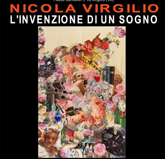 Nicola-Virgilio
