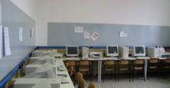 Scuola Fagnano