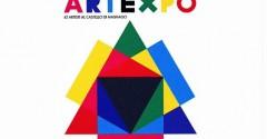 artexpo