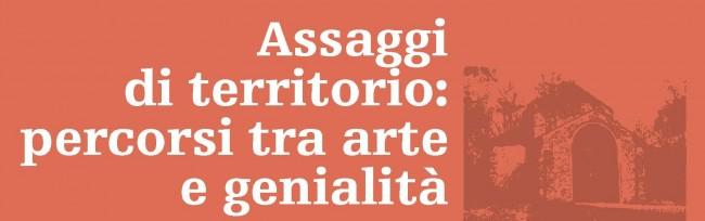 assaggi-territorio-arte-genialità-gavirate-1