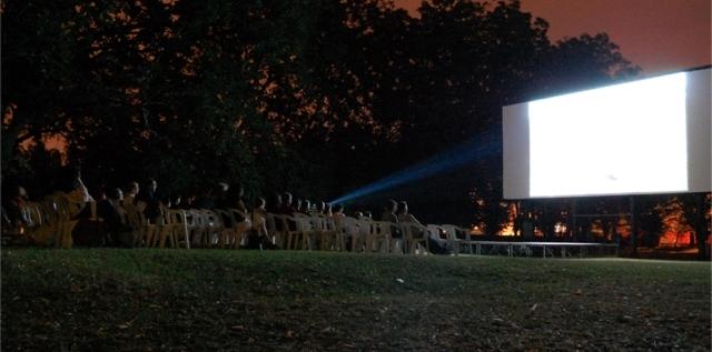 cinemadaturi