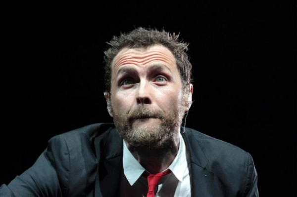 jovanotti-la-bella-vita-video-live-600x399