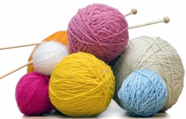 lana maglia gomitoli