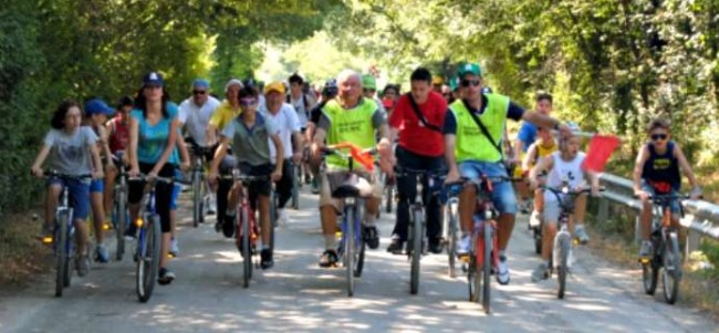 pedalata ecologica-2