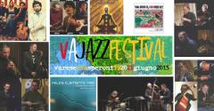 vajazzfestival15