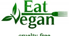 vegan eat