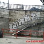 Graffiti 15