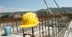 cantiere-sicurezza sul lavoro