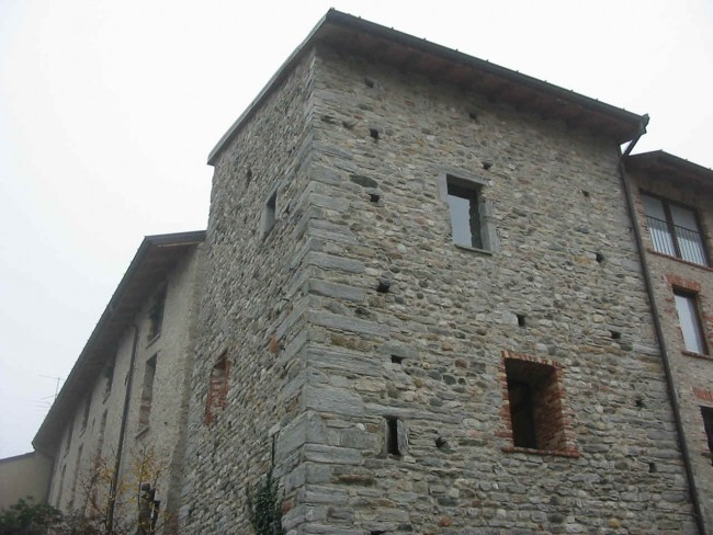 castello di masnago