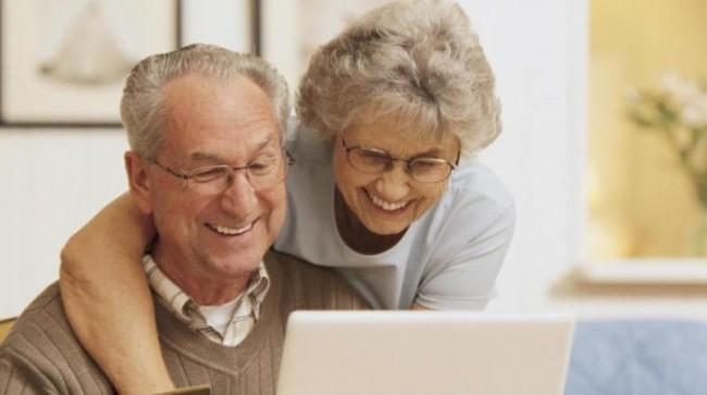 informatica anziani