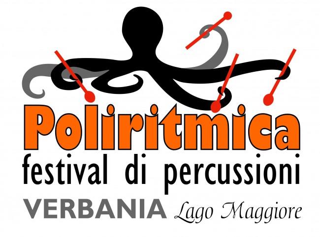 Logo Poliritmica