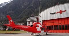 rega-elisoccorso Svizzera