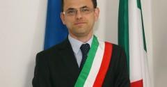 Boriani Alessandro Luvinate