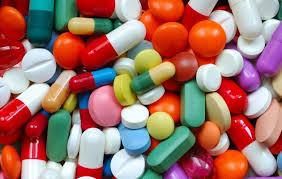 medicine farmaci