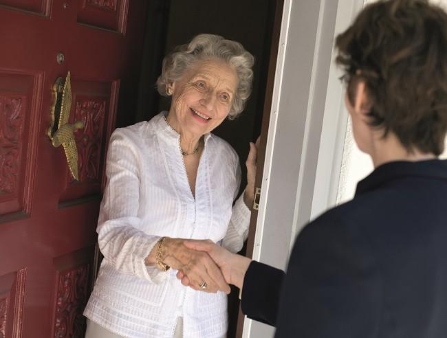 Anziani sostegno 1
