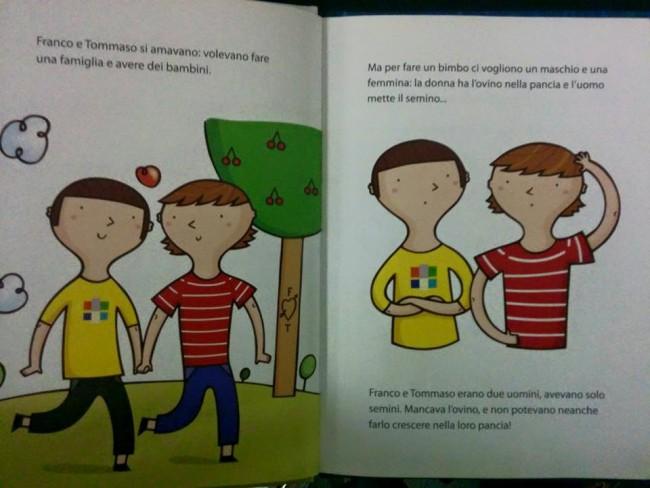 Foto 4 libro gender
