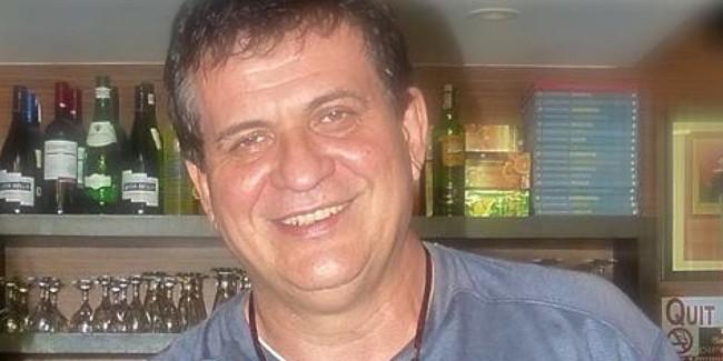 Rolando Del Torchio