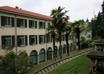 villa baragiola