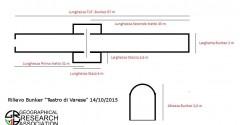 bunker teatro