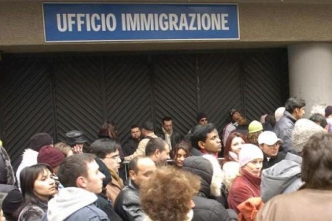 l43-ufficio-immigrazione-roma-130718212548_big