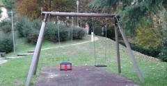 luvinate parco giochi