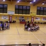 4.Parco Inclusivo_Basket