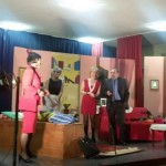 5.Parco Inclusivo_Teatro