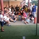 8.Parco Inclusivo_Partita NIDA