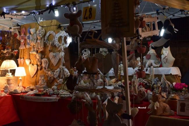 Dall 39 alto adige alla svezia i mercatini di natale pi - Mercatini varese ...