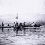 Pescatori_Capolago