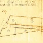 Progetto_Ing_Pedoja_1930_1