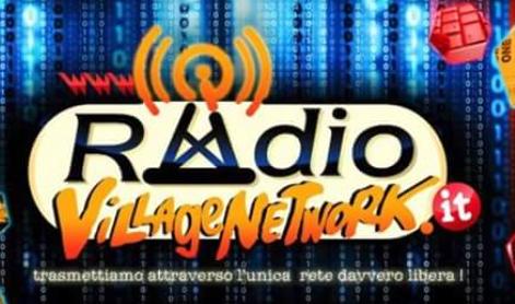 Radiovillagenetwork