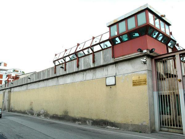 carcerevarese