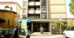 ospedale del ponte