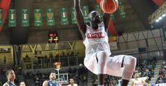 pallacanestro varese openjobmetis-foto Simone Raso