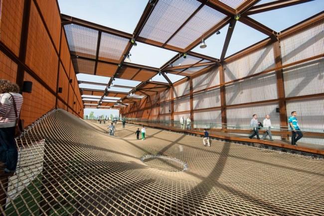 Brazil-pavilion-EXPo-2015-inexhibit-02