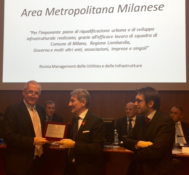 Cattaneo_Premio Infrastrutture 1