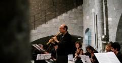 Collegium e Bagliano SM Prato JPG