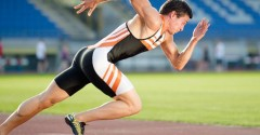 Exercise-and-Sport-Sciences6