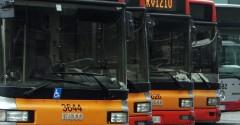 autobus-fuori-servizio-per-sciopero-1