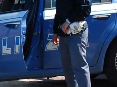 polizia-car16-rc-1