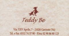 teddybe