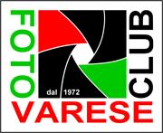 Logo FCV  1 settembre 2013 - NUOVO bassa