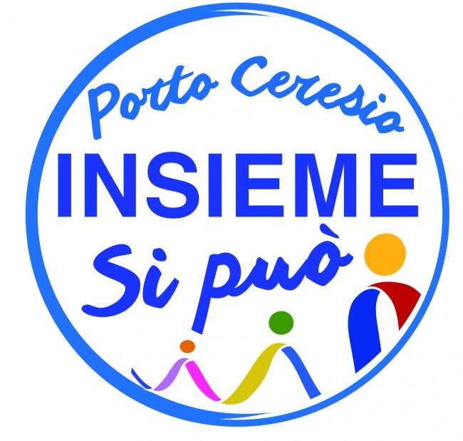 Logo_PortoCeresio_INSIEME si può