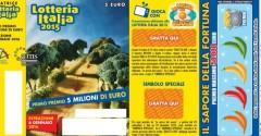 lotteriaitalia2015estesa