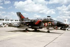 tornado cacciabombardiere guerra