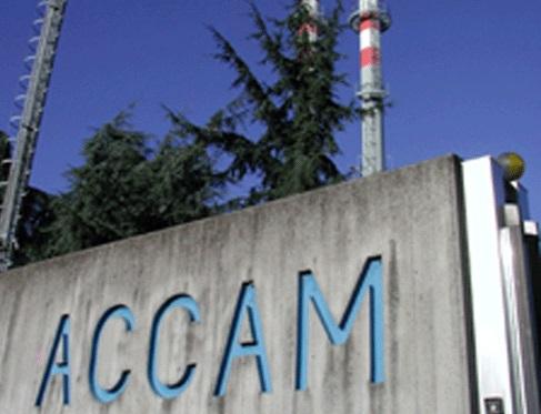 Accam
