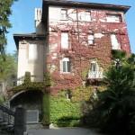 CarlsbergItalia_VillaMagnani