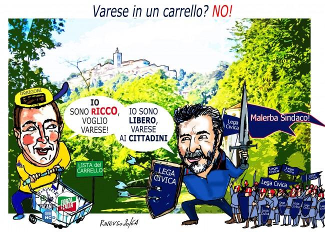 LEGACIVICA11marzo