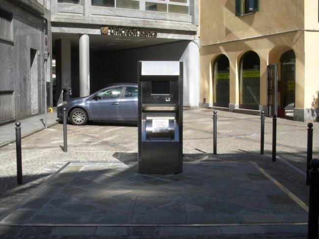 Piazza_Marsala